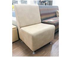 Денвер кресло (скл547)