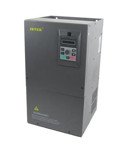Частотный преобразователь INTEK SPK153A43G, 15 кВт, 380 В выход 3 фазы цена