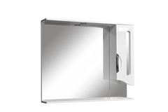 Зеркало-шкаф Stella Polar Сильва 100/С