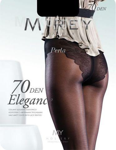 Колготки Mirey Elegance 70