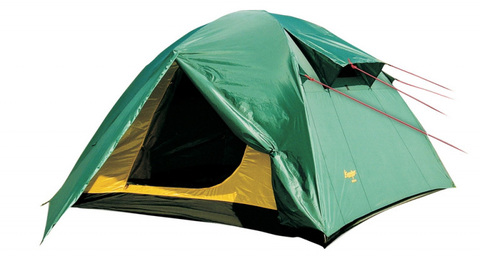 Палатка IMPALA 3