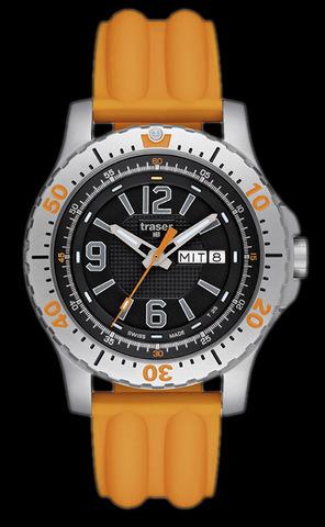 Купить Наручные часы Traser 100210 Sport по доступной цене
