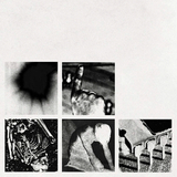 Nine Inch Nails ‎/ Bad Witch (LP)