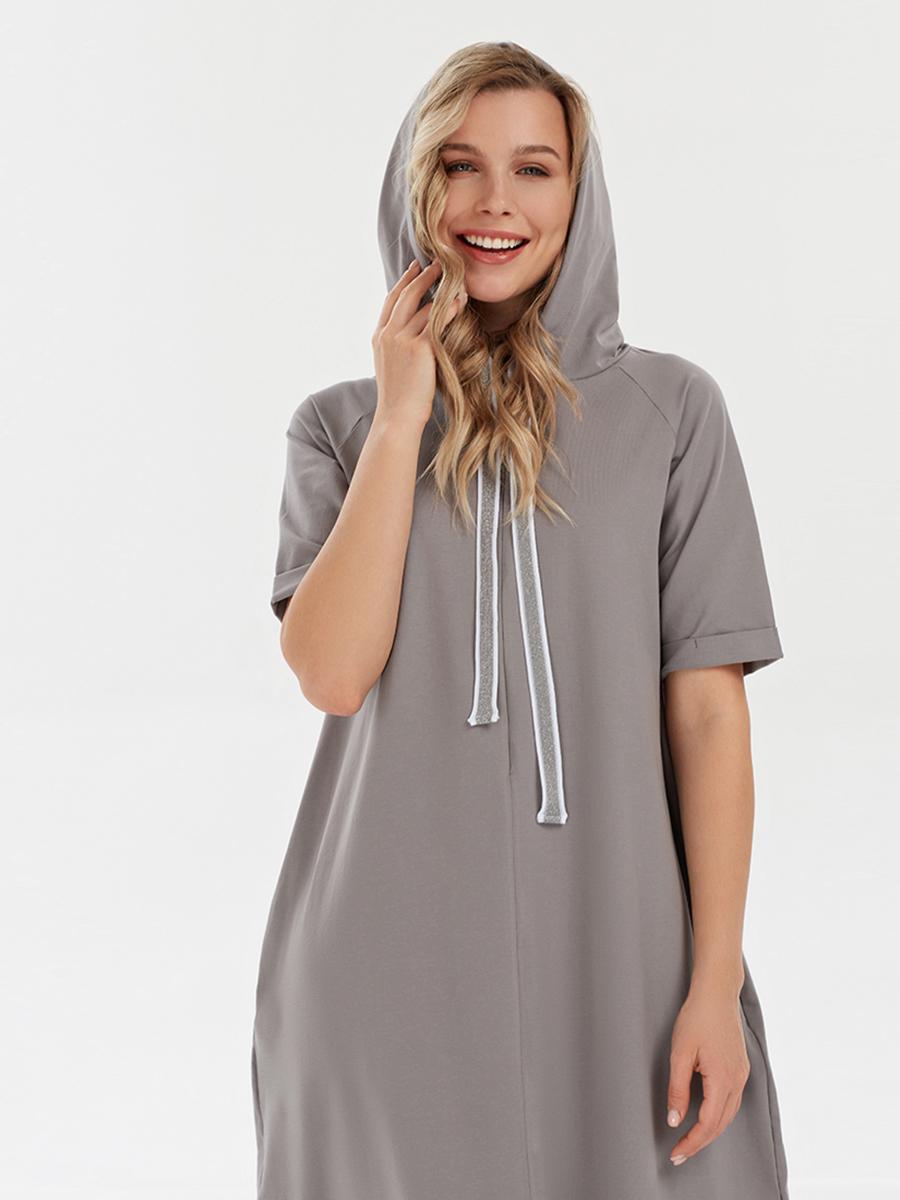 Фасоны платьев для беременных - фото 3
