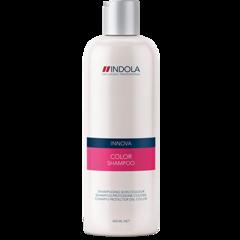 ИНДОЛА care шампунь для окрашенных волос 300мл