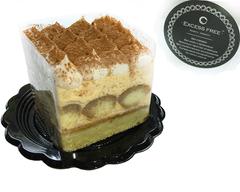 """Торт-пирожное """"Тирамису"""""""