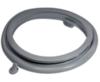 Манжета люка (уплотнитель двери) для стиральной машины Whirlpool (Вирпул) 481246818075