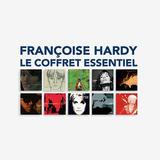 Francoise Hardy / Coffret Essentiel (10CD)