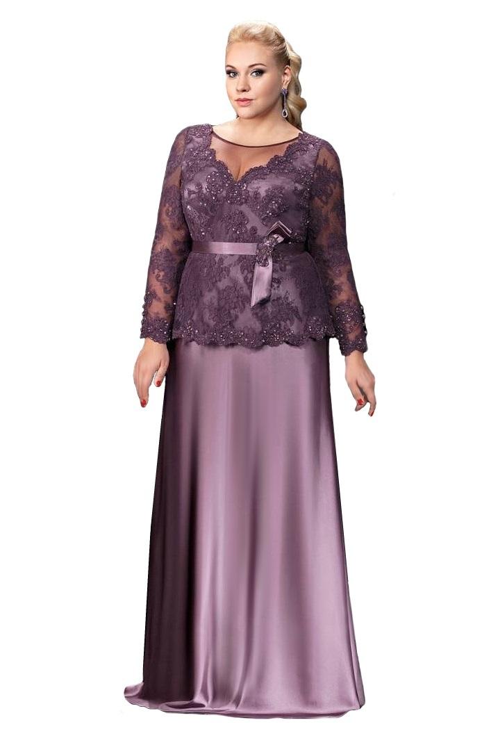 Платье 39-139