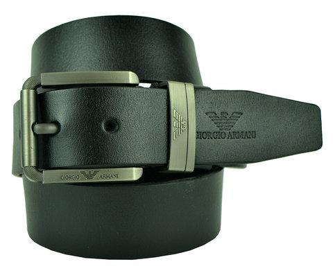 Ремень джинсовый Giorgio Armani (копия) 40brend-KZ-006