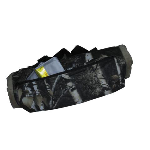 Охотничья муфта с подогревом RedLaika RL-P-M01 (USB)