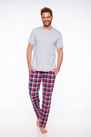 Мужская пижама 9W Jeremi 2199-01 Taro
