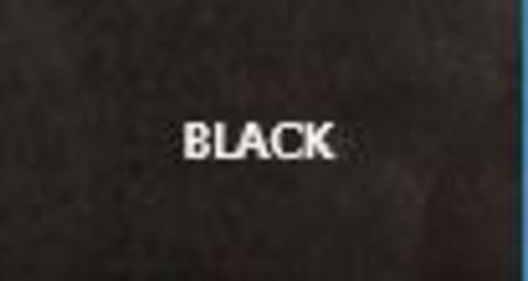 Бумага термотрансферная Forever Flex-Soft (No-Cut) A-Foil black, A3 (297x420mm) - 1 лист