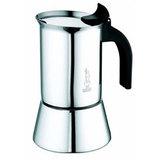 Кофеварка гейзерная Bialetti &#34Venus Elegance Induction&#34 240 мл, артикул 1683, производитель - Bialetti