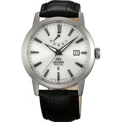 Мужские часы Orient FAF05004W Automatic