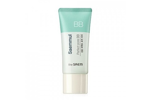 ББ-крем Saemmul Perfect Pore BB Cream от the Saem