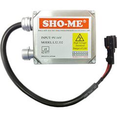 Блок розжига ксенона SHO-ME (9-32V)