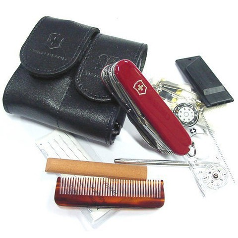 Набор Victorinox 1.8812 Survival-Kit