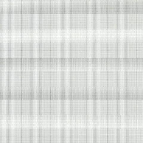 Обои Ralph Lauren Signature Papers PRL017/06, интернет магазин Волео
