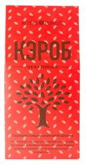 Кэроб-порошок, Royal Forest, обжаренный, 100 г.