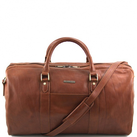 Tuscany Leather TL151101 - Brown
