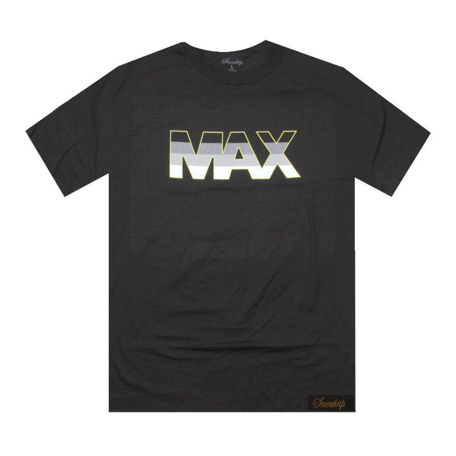 Макс черная фото