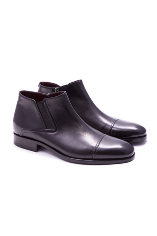 Мужские ботинки Valentino модель 17028