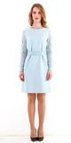 Платье З241-311