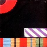 Pink Floyd / The Final Cut (LP)