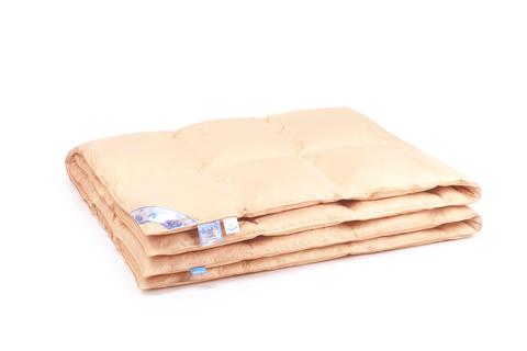 Одеяло кассетное для взрослых коллекция