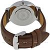 Купить Наручные часы Daniel Wellington 0209DW по доступной цене