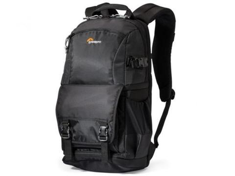 Рюкзак LowePro Fastpack BP 150 AW II Black