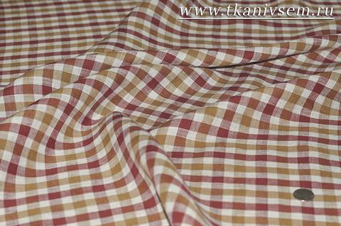 Сорочечная Lino, линия Etro 05-49-00116