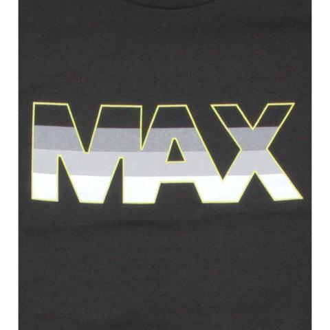 Макс черная 1 фото