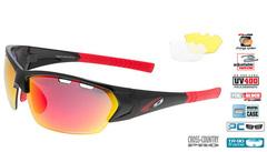 Спортивные солнцезащитные очки Goggle Drone