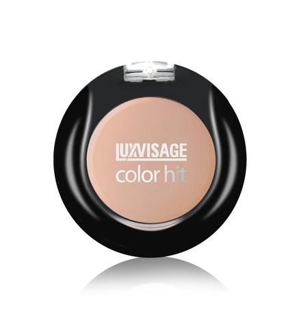 LuxVisage LuxVisage Румяна компактные тон 12 (светло-ореховый) 2,5г