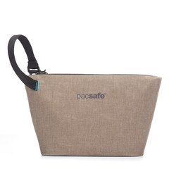 Сумка-брелок Matador Droplet XL Dry Bag