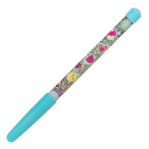 Ручка Sparcle Big Mint