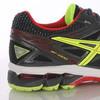 Кроссовки для бега Asics GT-1000 3 мужские
