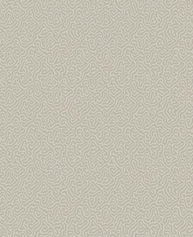 Обои Cole & Son Curio 107/4019, интернет магазин Волео