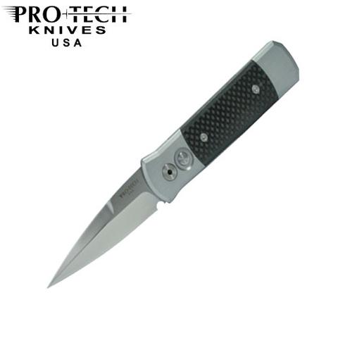 Нож Pro-Tech Godson модель 700CF