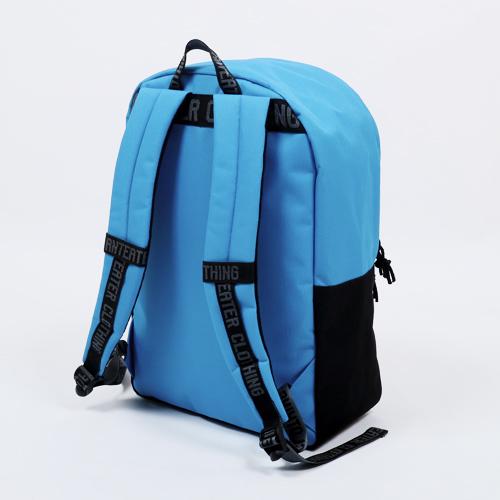 Рюкзак Anteater CityBag Combo Blue