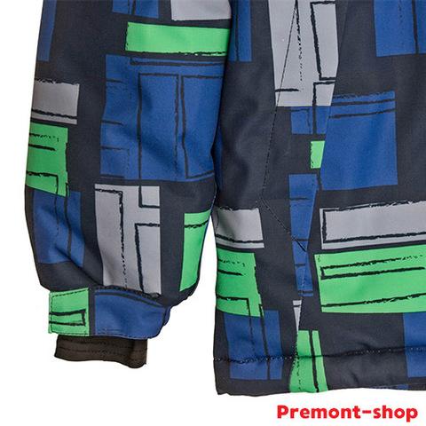 Комплект для мальчиков Premont Парк Лафонтен WP82208