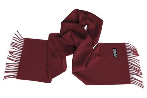 Шерстяной шарф 00602 SH1 COL-030001