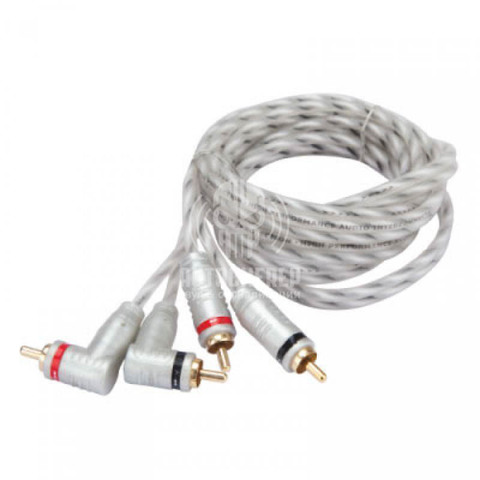 Провода межблочные Kicx MRCA25