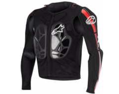Bionic Pro Protector Jacket