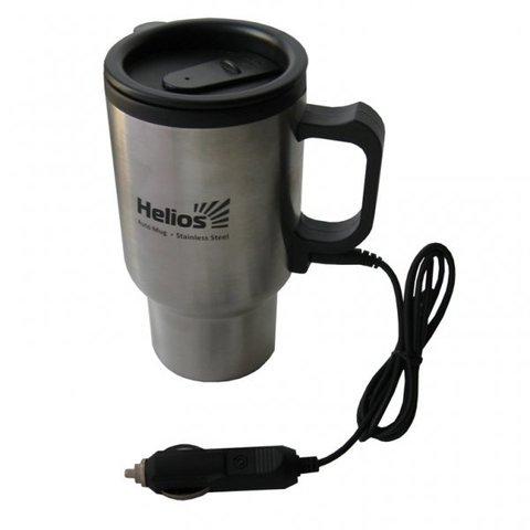 Термокружка (HS.TK-002) (450 ml)