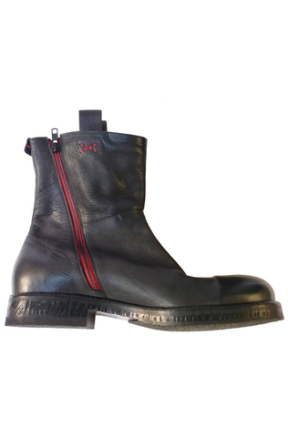 Ботинки «URIBA»