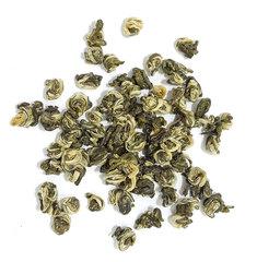 Серебряные спирали весны, Би Ло Чунь, 50 гр