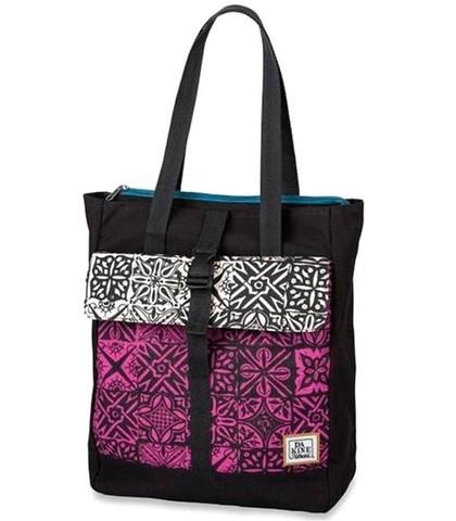 сумка Dakine Backpack Tote 20L